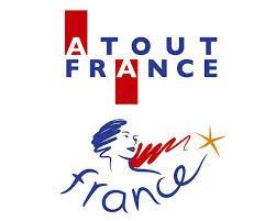 atout-france